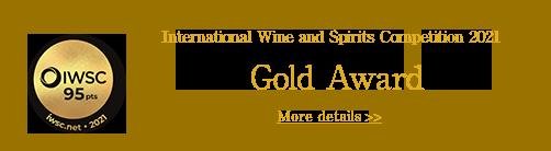 GOLD MEDAL more derails